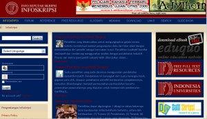 www.Infoskripsi.com